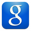 Google Search App With Google Now Breaks Into iTunes Top 10