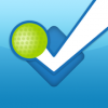 Search Takes On Even Greater Role In Foursquare 6.0