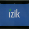 "Blekko Launches New Tablet Search Engine ""Izik"""