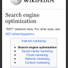 """Google Tests """"Quick View"""" Button In Mobile Search Results"""