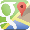 Apple Vs. Google Maps: Reality Check Time