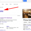 Google Knowledge Graph Adds Phone Numbers With Hangout Integration