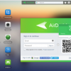 How to wirelessly manage, control, and access your Android phone from Linux using Airdroid