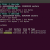 How to clone disks with Linux dd command