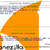 How to Clone an Encrypted Disk Image with Clonezilla