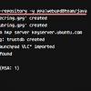 How to Install Apache Cassandra NoSQL database on a Single Node Ubuntu 16.04