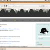 Installing Songbird 0.3 Developer Pre-Release On Ubuntu 7.10 (Gutsy Gibbon)
