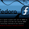 The Perfect Setup - Fedora Core 5 (64-bit)