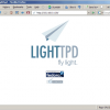 Installing Lighttpd With PHP5 And MySQL Support On Fedora 8