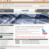 Virus Protection With avast! Linux Home Edition On Ubuntu Gutsy Gibbon