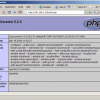 Integrating XCache Into PHP5 (OpenSUSE 10.3 & Apache2)
