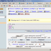 Virtual Hosting With PureFTPd And MySQL (Incl. Quota And Bandwidth Management) On Mandriva 2008 Spring
