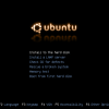 The Perfect Setup - Ubuntu 6.06 LTS Server (Dapper Drake)