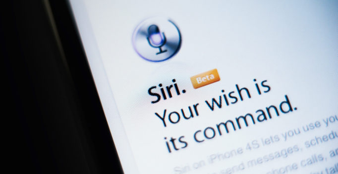 Apple brings Siri to Mac, new exposure for non-Google search engines