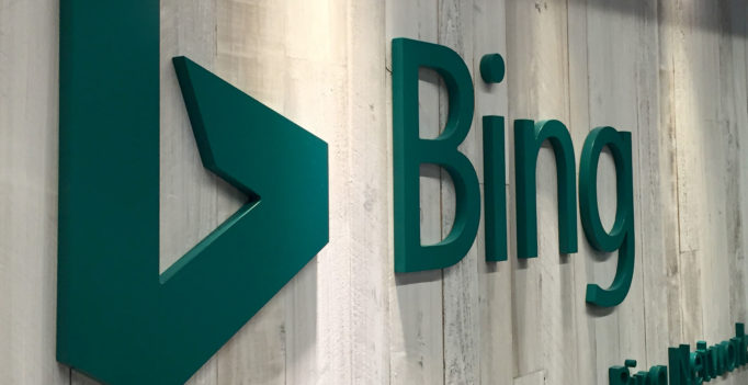Bing to censor Bing.com in the EU for Right To Be Forgotten searches