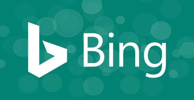 Bing improves autocomplete suggestions for academic paper & movie title queries