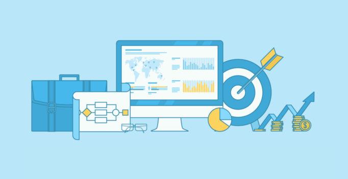 Should you still be using an SEO enterprise platform?