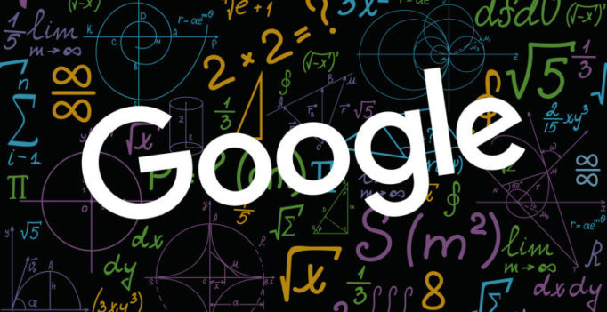 New Google ranking study shows links are incredibly important to the ranking algorithm