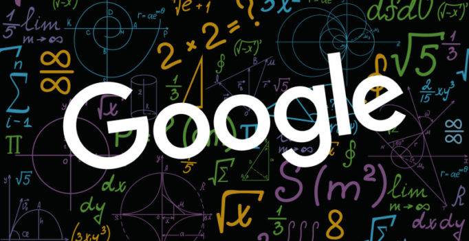 """Google downplays the Google algorithm ranking update this week as """"normal fluctuations"""""""