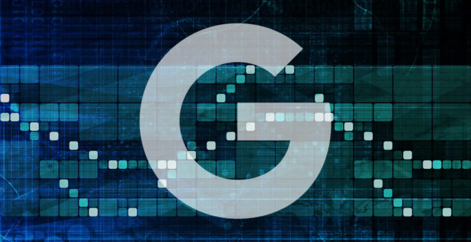 Google Trends refresh includes geographic comparisons & export to Excel feature