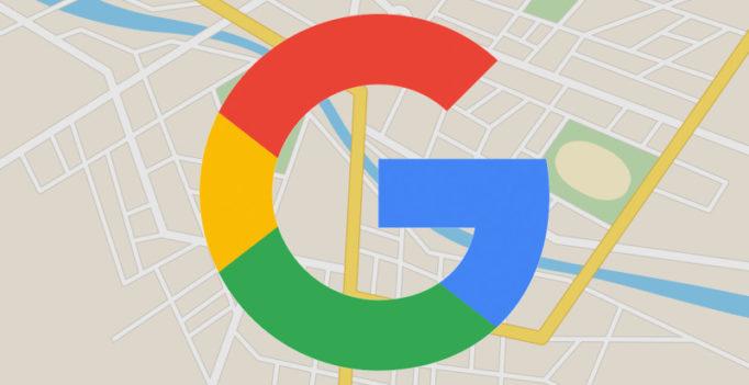 Google updates local reviews schema guidelines