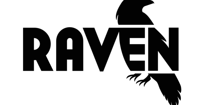 Like Moz, Raven Tools refocuses on its first love: search