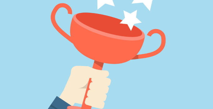 Do keyword rankings even matter anymore?