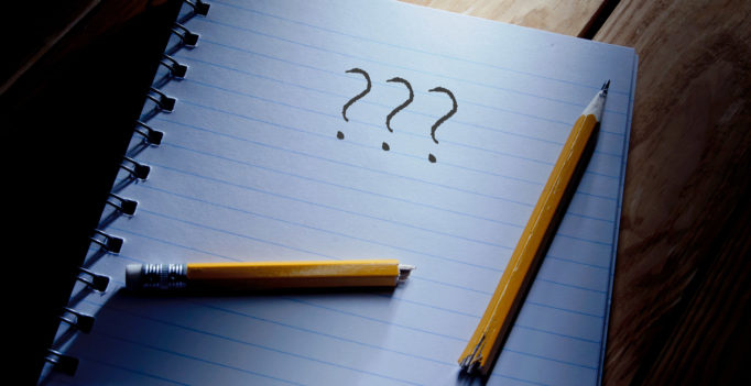 SEO request for proposal (RFP) questions: what to expect