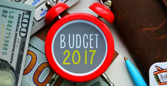 A successful SEO program starts with the right budget