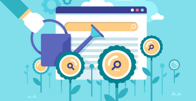 4 Reasons Organic Search Is Better
