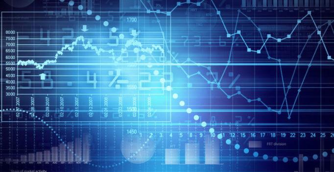 Data-Led Link Building: Audience Segmentation & Analysis