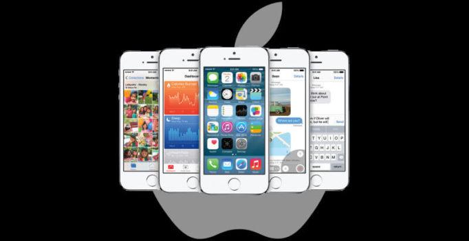 With iOS 9, Apple's Siri & Spotlight Search Get Smarter