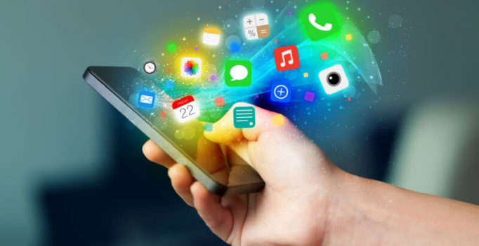 App Indexing & The New Frontier Of SEO: App Packs & App Store Search