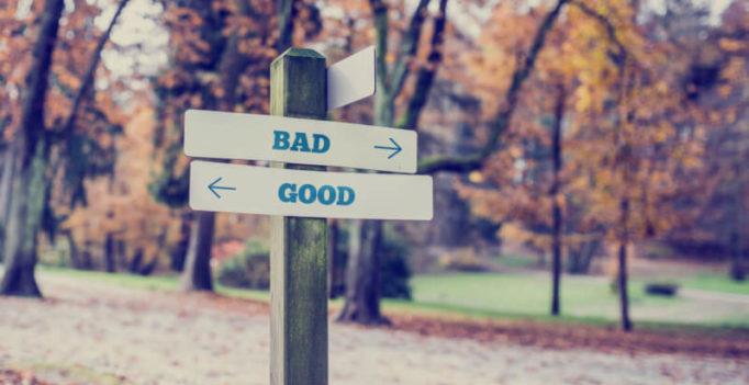 "What Makes A Good SEO Program ""Good""?"