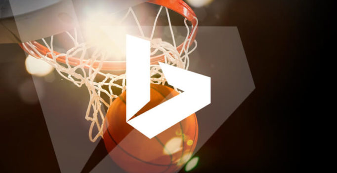 Bing launches March Madness search answers, brackets and predictions