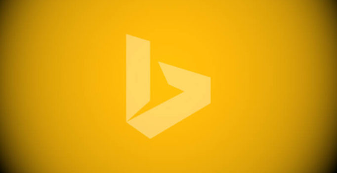 Bing Testing Recipe Data In Search Snippets