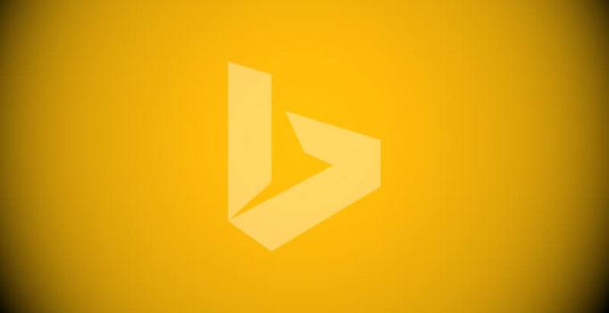 Bing Wants You To Search In Emoji With New Emoji Keyboard