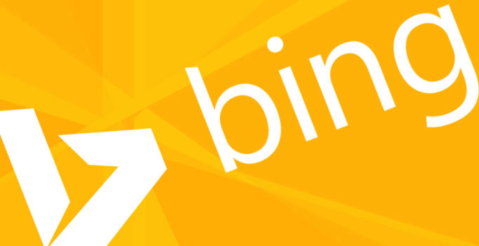 Bing Rolls Out New Updates For Its iPhone App