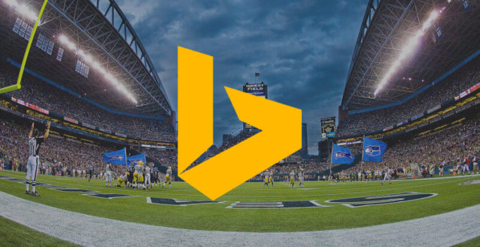 Bing Predictions Tackles The NFL, Likes The Broncos, Colts, Packers & Seahawks