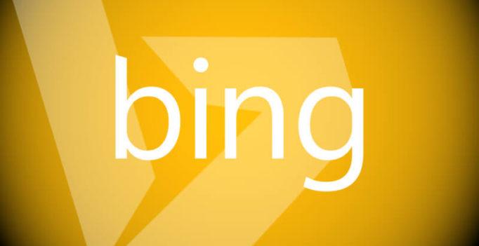 Bing Reaches 20 Percent Search Market Share Milestone In US