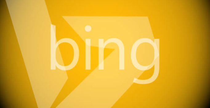 Bing App Gets Refresh With Redesigned Homepage, Direct Answers & More