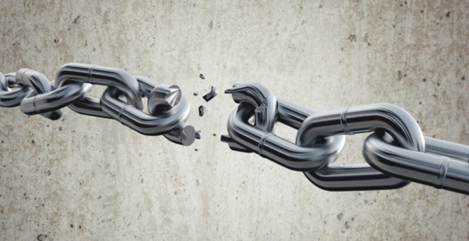 """The 7 Characteristics That Can Make A Link """"Bad"""" For SEO"""