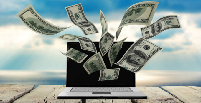 How should your ad budget impact campaign building?