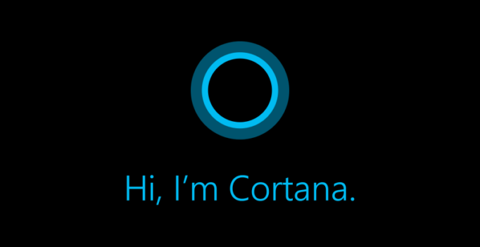 Report: Microsoft's Cortana Coming To iOS, Android This Fall