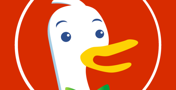 DuckDuckGo launches Directions! feature with option to use multiple map apps