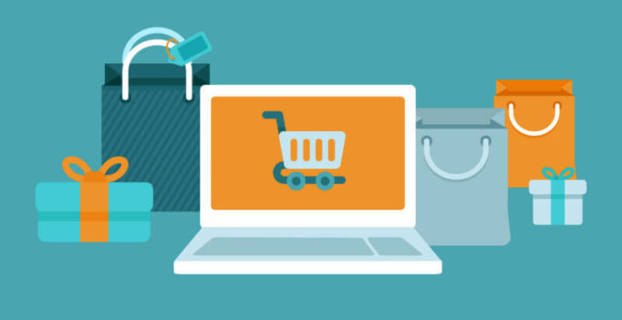 9 Examples Of Link-Worthy Resources For E-Commerce Sites