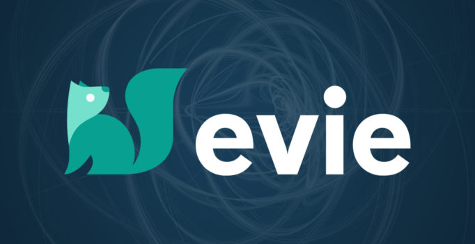 "Android launcher and search engine Evie ""reimagines"" the mobile home screen"