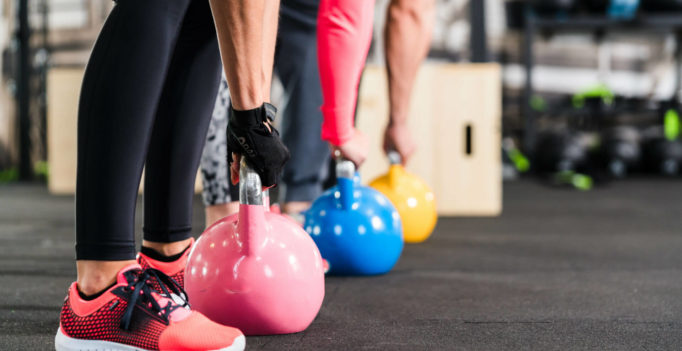 10 reasons why SEO is just like fitness