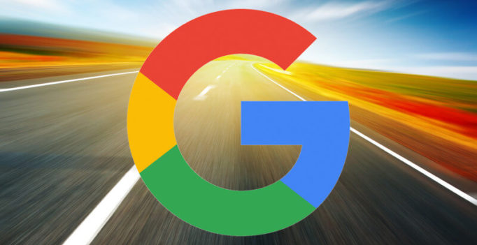 Ad Age: Google Is To Launch AMP In Search Results On February 24, 2016