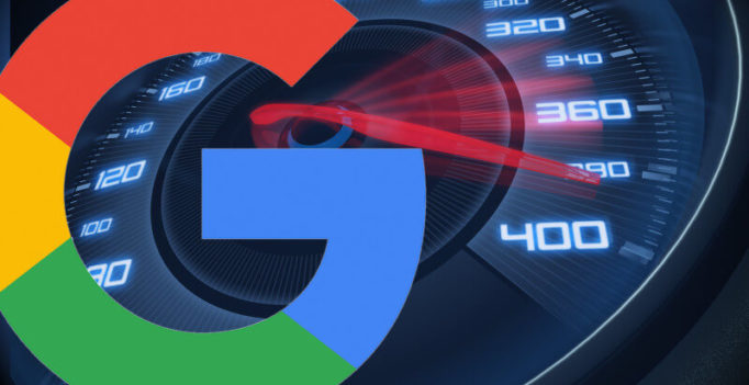 Google AMP breaks the desktop search results